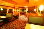 Bar y Restaurante - Casa Don Jaime