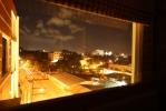 Hermosa Vista de San Pedro Sula