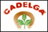 Logo CADELGA